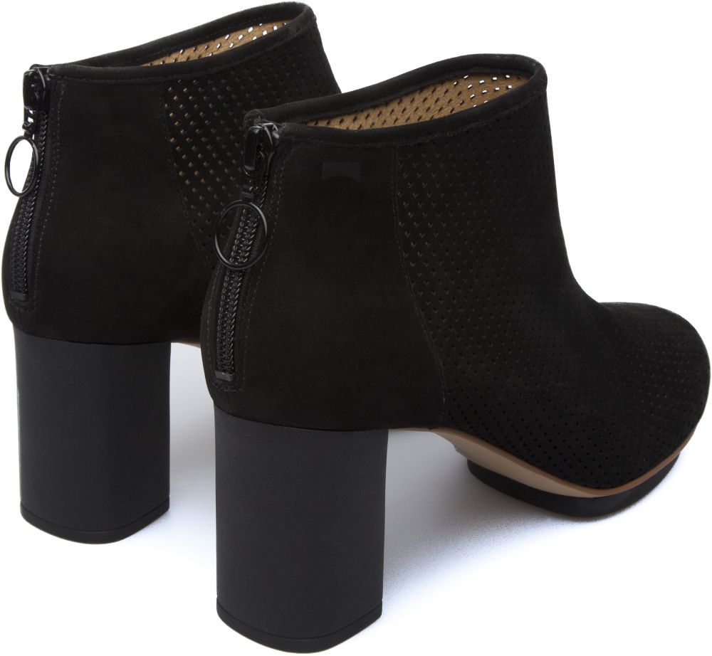Camper Myriam 46796-027 Ankle boots women dcm911IW