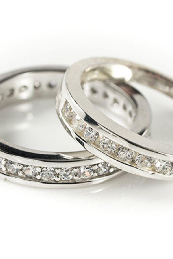 b7f250a107c1 El Significado De Los Anillos De Diamantes