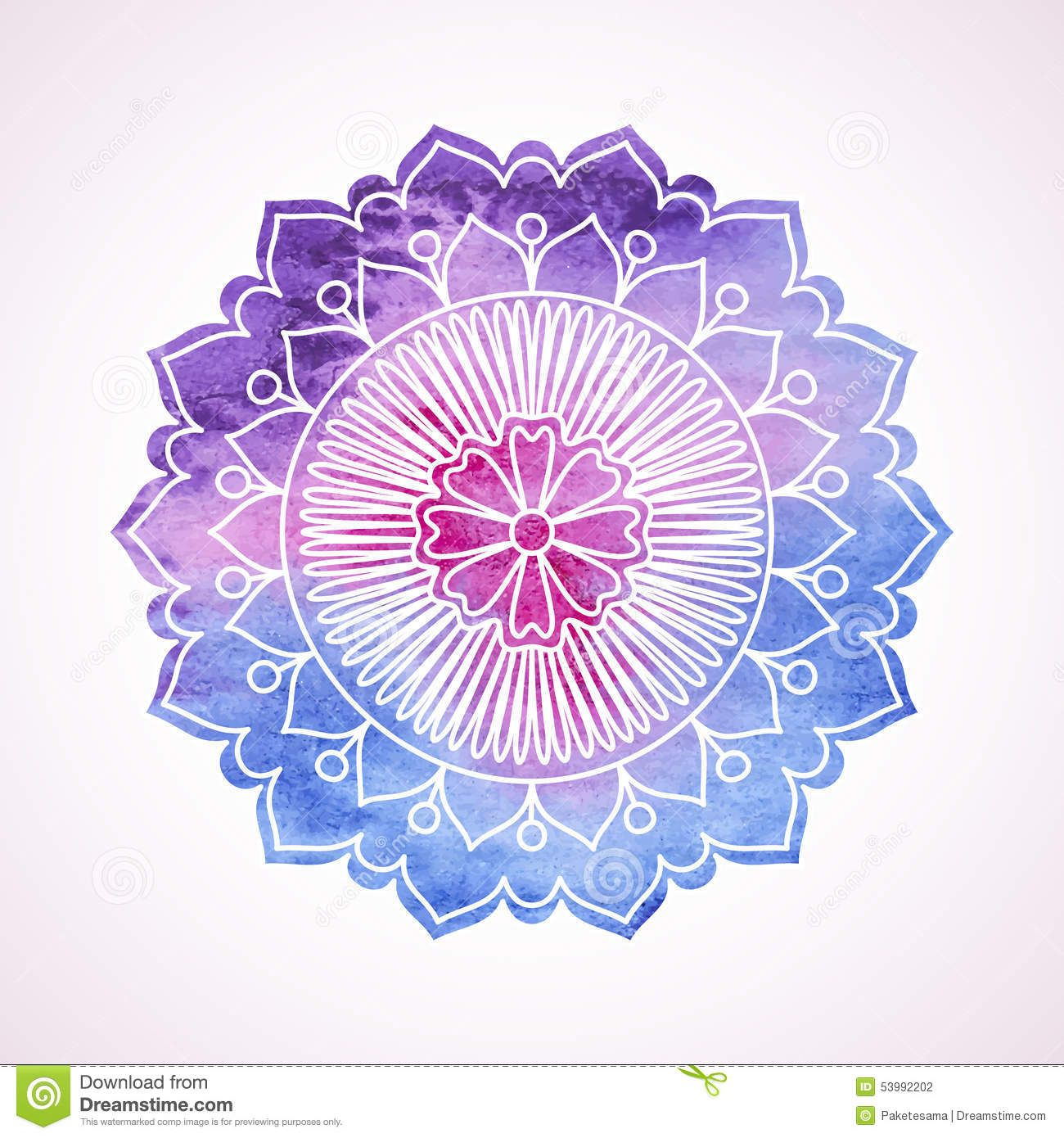yoga logo mandala - Google Search
