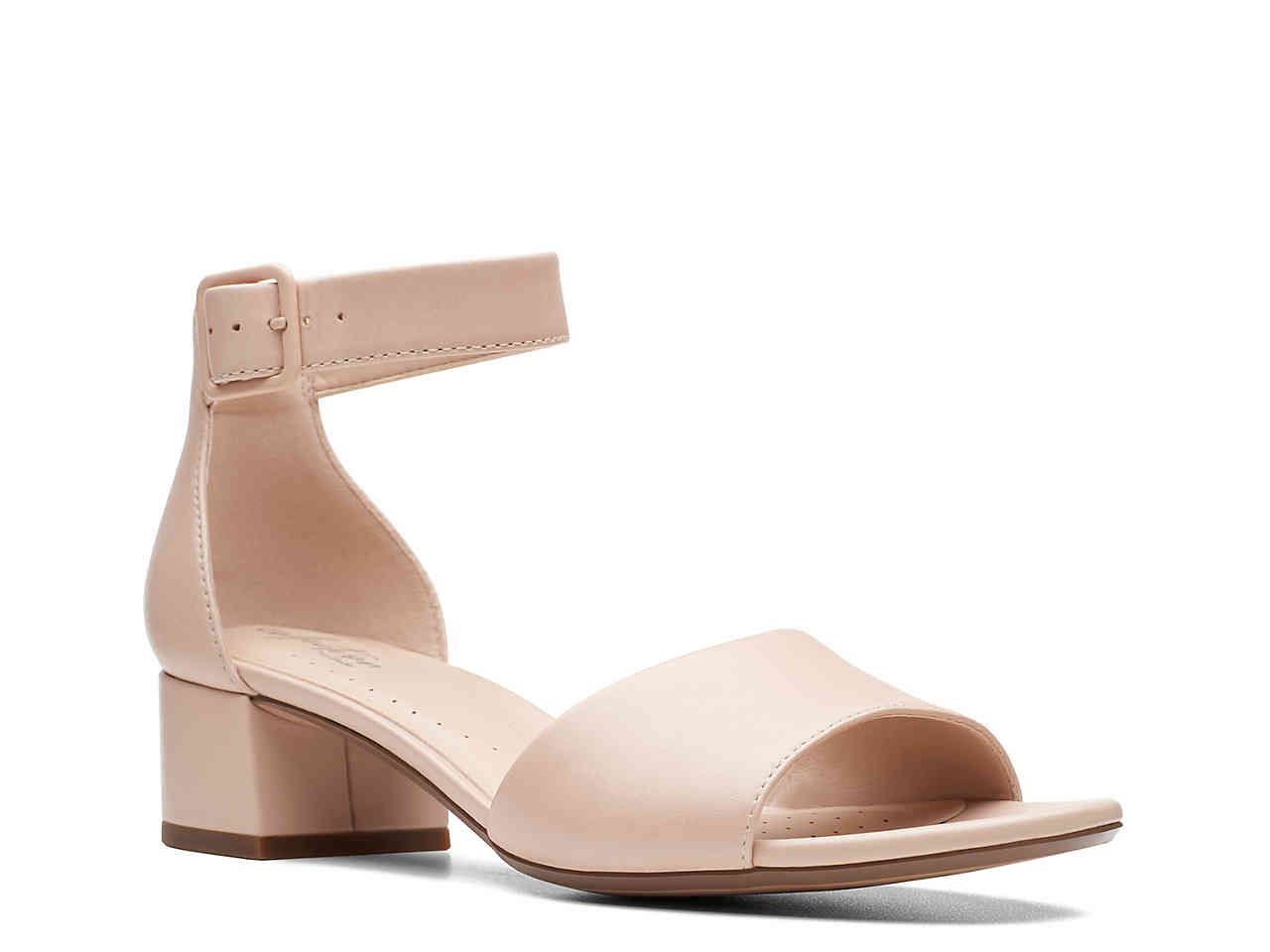 Shoes, Boots, Sandals, Handbags, Free Shipping!   DSW