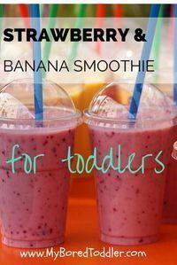 #wwwmyboredtoddlercom #strawberry #smoothie #toddlers #banana #recipe #forStrawberry Banana Smoothie for Toddlers strawberry banana smoothie recipe for toddlers strawberry banana smoothie recipe for toddlers #strawberrybananasmoothie #wwwmyboredtoddlercom #strawberry #smoothie #toddlers #banana #recipe #forStrawberry Banana Smoothie for Toddlers strawberry banana smoothie recipe for toddlers strawberry banana smoothie recipe for toddlers #strawberrybananasmoothie