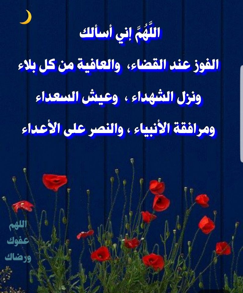 الل ه م إ ن ي أ س أل ك ب ع ز ك و ذ ل ي أ ن ت ر ح م ن ي وأ س أل ك ب ق و ت ك و ض ع ف ي و ب غ Its Friday Quotes Islamic Quotes Good Morning Greetings