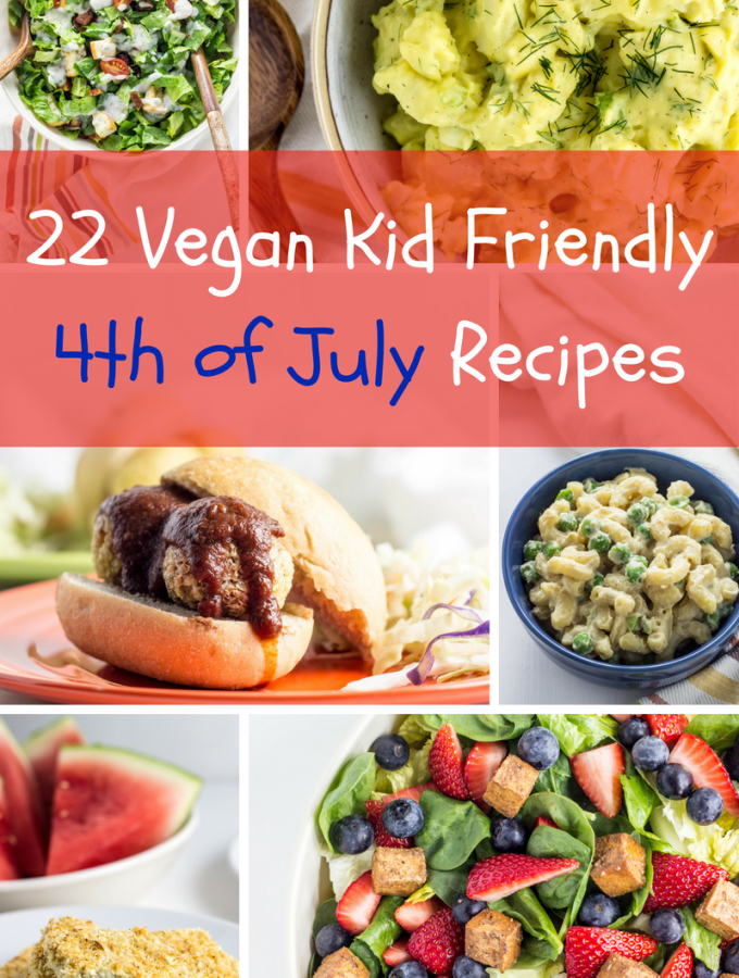 Wee Little Vegans Kid Friendly Vegan Recipes Brenden