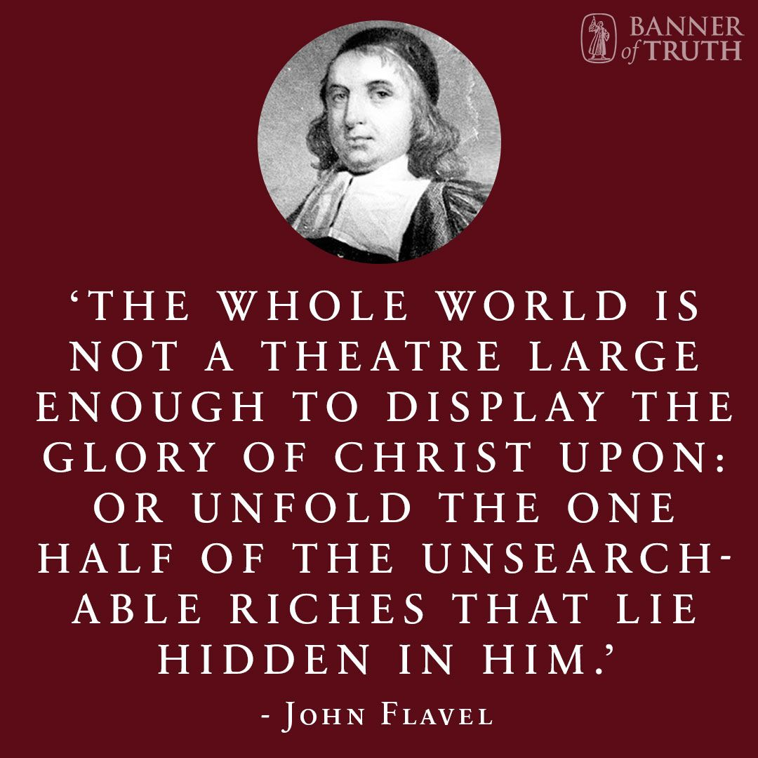 Alf Quotes The Whole World Is Not A Theatre Large Enough.http