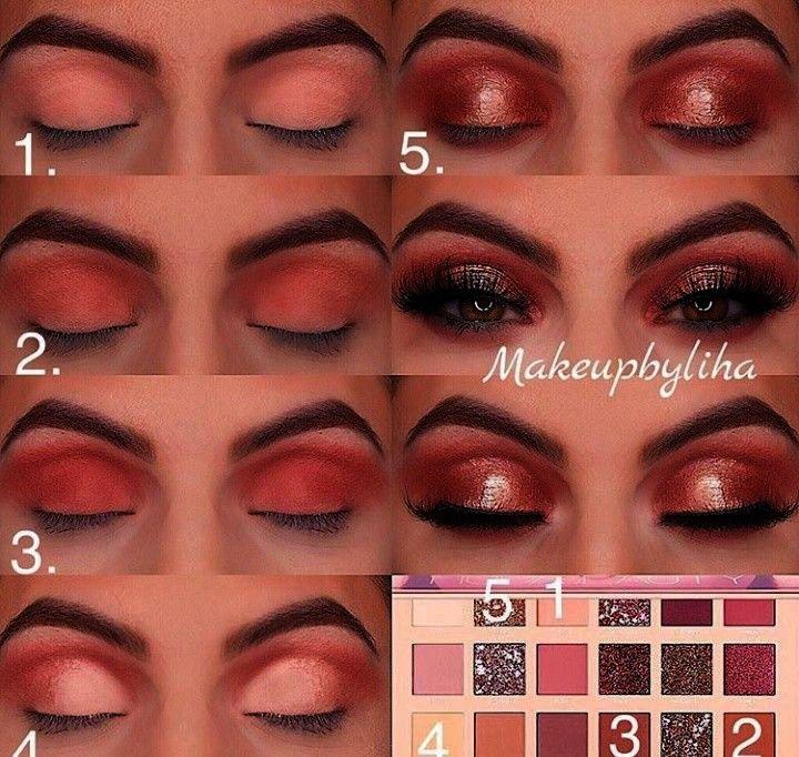 Makeup Vanity Rental Makeup Brushes Set Next Makeup Bag Case