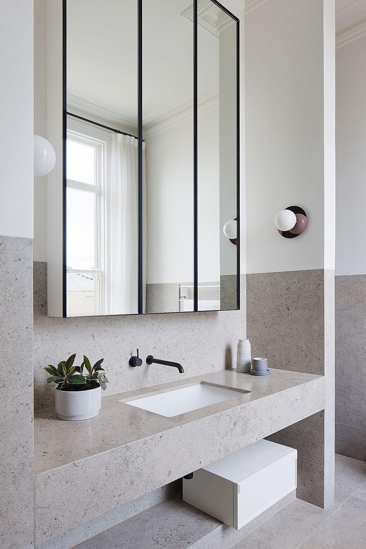1b59fab39befc5537ce4913ddbfade12.jpg 1,000×1,500 pixels   Bathroom ...