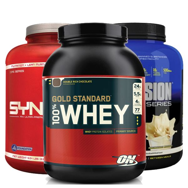 Protein Powder Supplement Guide Gold Standard Whey Gold Whey Protein Whey Protein