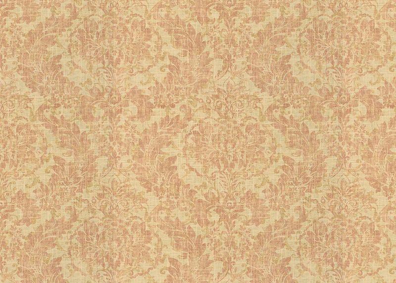 Lainey Blush Fabric