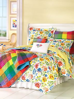 Shop Casa Bonita Bedding As Well Other Luxury Including Sheets Comforters Home Decor And