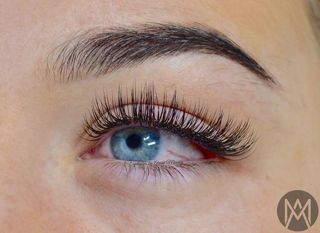 Welp Eyelashes Price   Good Fake Lashes   One By One Eyelash Extensions YK-46