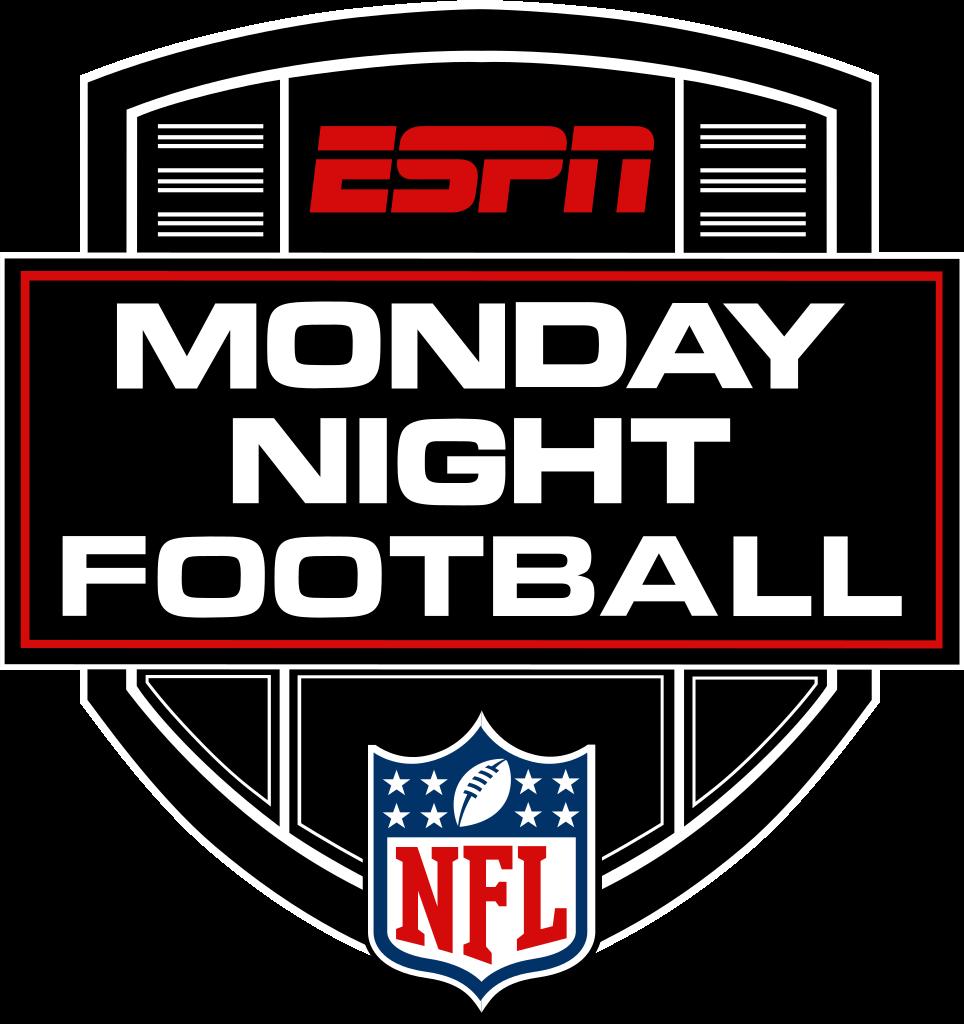 Monday Night Football Wikipedia Monday Night Football Sunday Night Football Monday Night