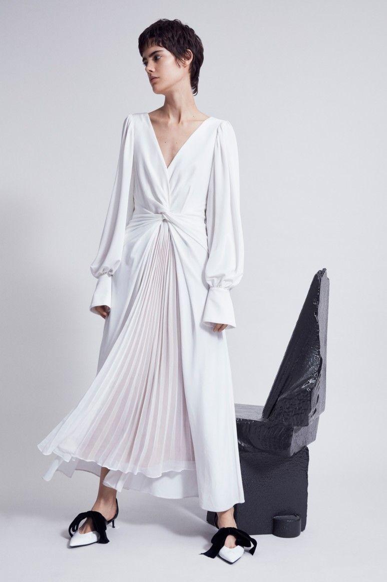 fa1f97b005ec5 Prêt À Porter. Dentelle Vintage. Robes Élégantes. Les Robes De Cérémonie,  Mode Ados, Mode Femme, Mode Noir Et Blanc,