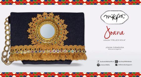 Mikifrà presenta la nuova collezione autunno/inverno 2016/17 Stelle di Sicilia…