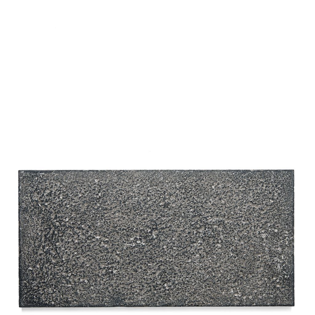 Decorative Pencil Tile Custom Discover Keystone Decorative Field Tile Antiqued With Clean Edge Inspiration