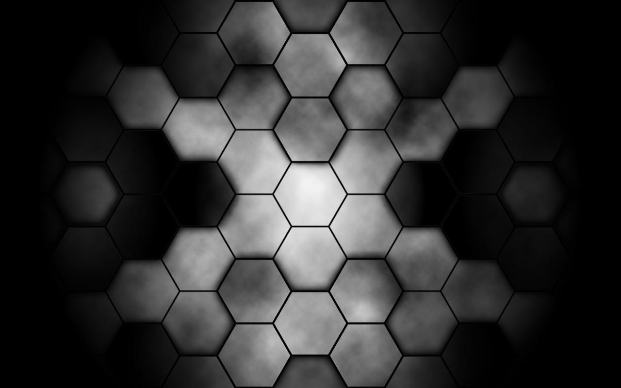 De 25 populairste ideeën over Dark Wallpapers Hd op Pinterest ...