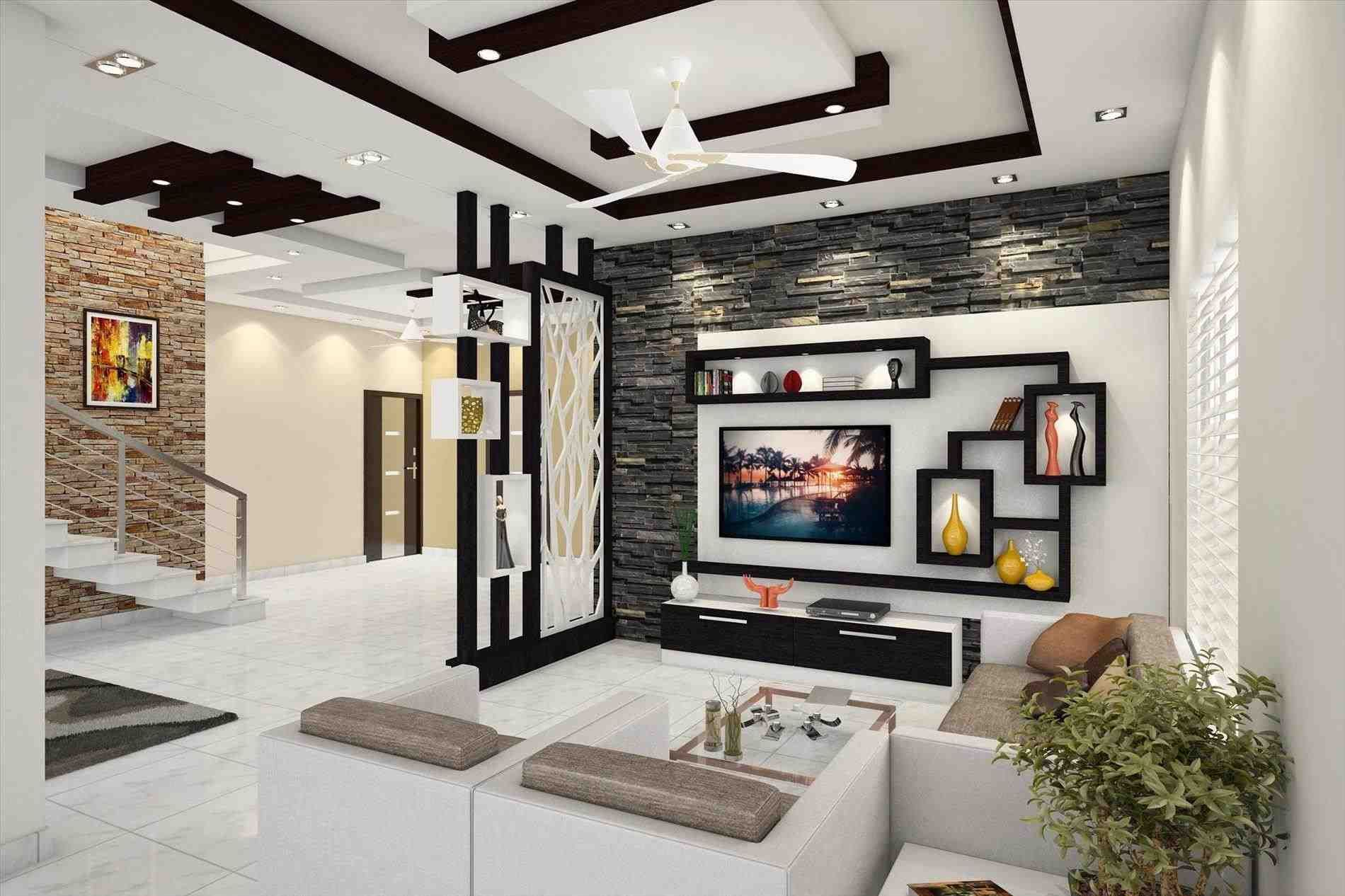 Pin By Evelyn On 3d Apartments Home Interior Design