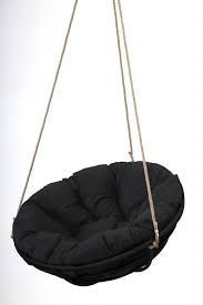 Image Result For Papasan Chair Hanging In 2020 With Images Hanging Chair Papasan Chair Swinging Chair