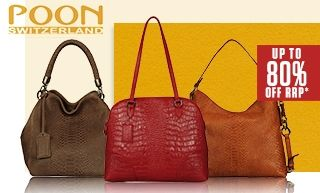 1f6bcf45a240 Poon Bags