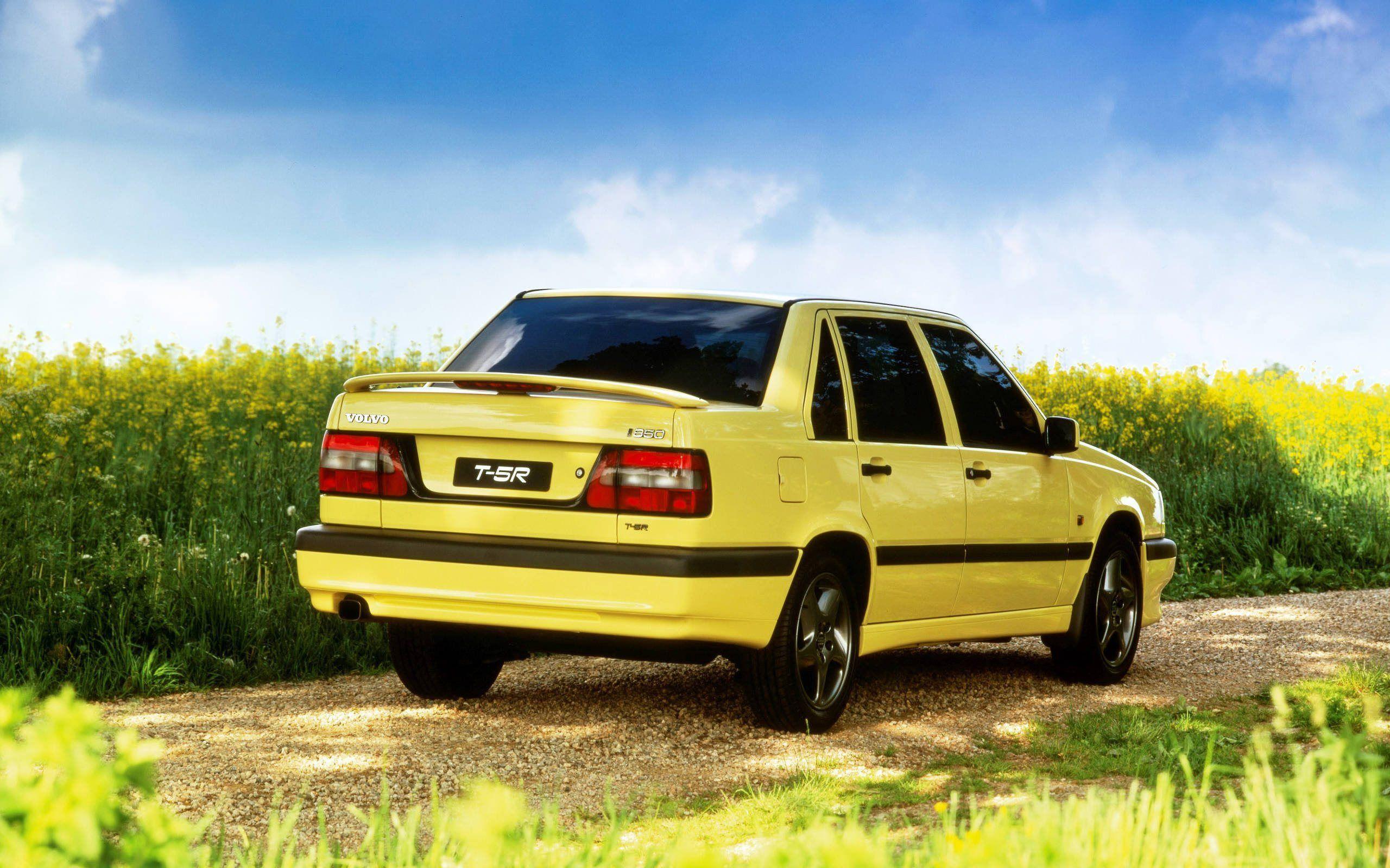 2021 Volvo Xc70 Wagon Ratings in 2020 | Volvo 850, Volvo