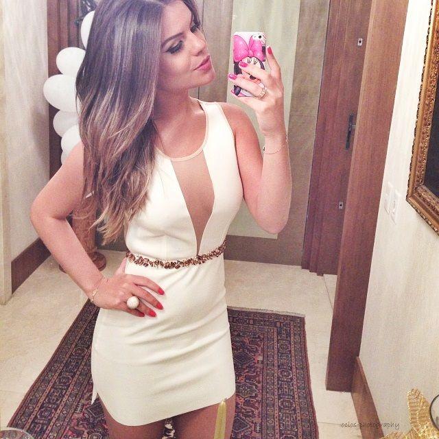 Instagram Moda ❤   chicas   Pinterest   Instagram, Chicas y Vestiditos