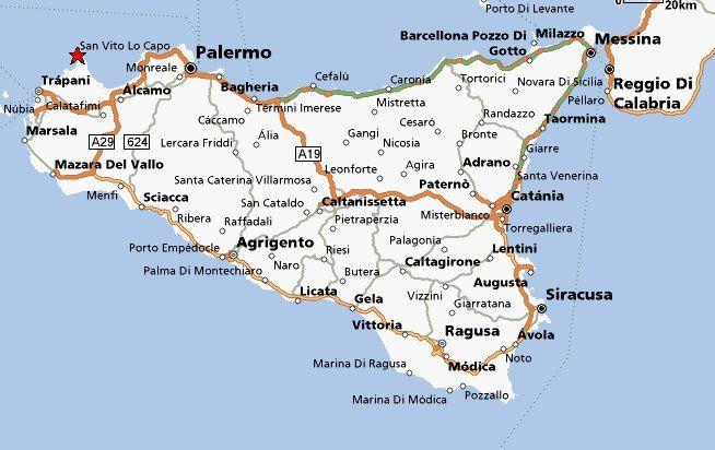 Sicily Italy Sicily Italy Sicily italy