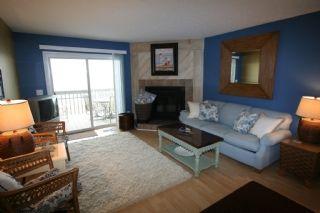 Vacation Rentals Carolina Beach Kure Beach Fort Fisher Indoor Pool Vacation Carolina Beach