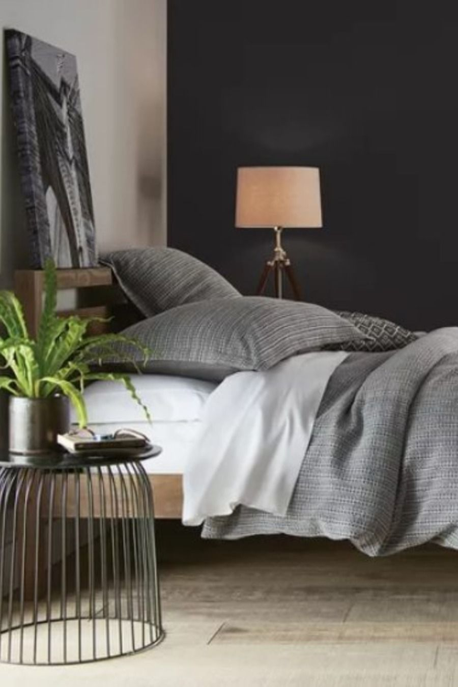 Colour Trends 2021 by Behr Paint in 2020   Maximalist decor, Bedroom colors, Interior design