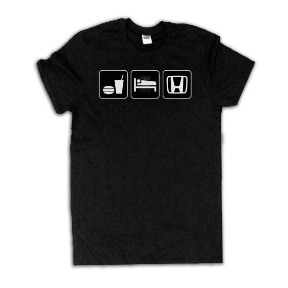 Cool Car Shirts