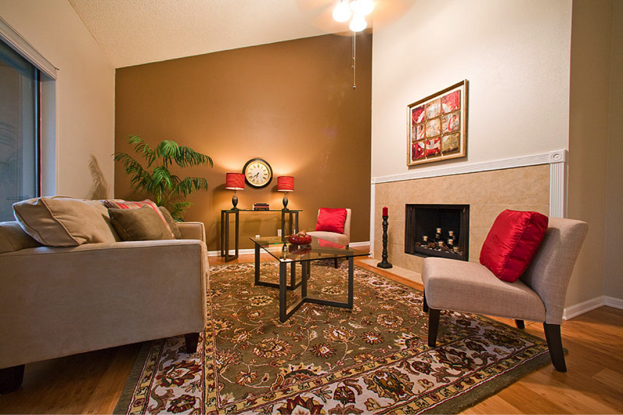 Tips For Painting Your Home Walls Like A Pro Decor Home Living
