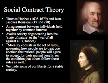 Thomas Hobbes Social Contract Quotes Custom Hobbes Social Contract  Google Search  Civics Unit 1  Pinterest