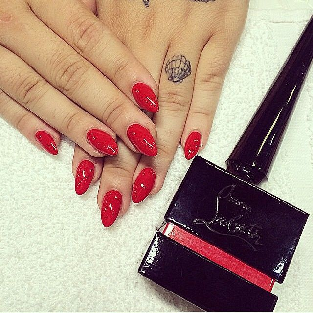 Photo taken by @laquenailbar on Instagram, pinned via the InstaPin iOS App! (08/24/2014)