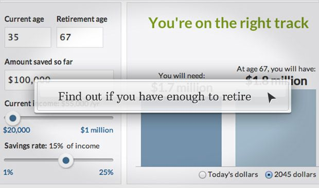 how to be a 401 k  millionaire