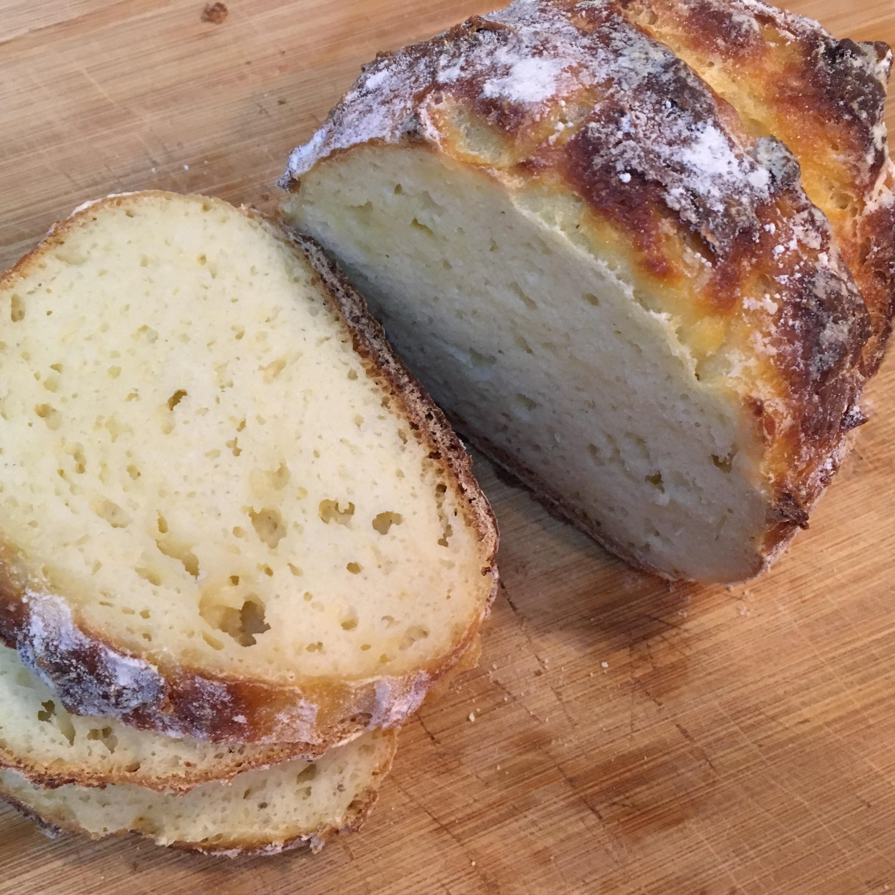 Glutenfree bread breadit bread gluten free bread