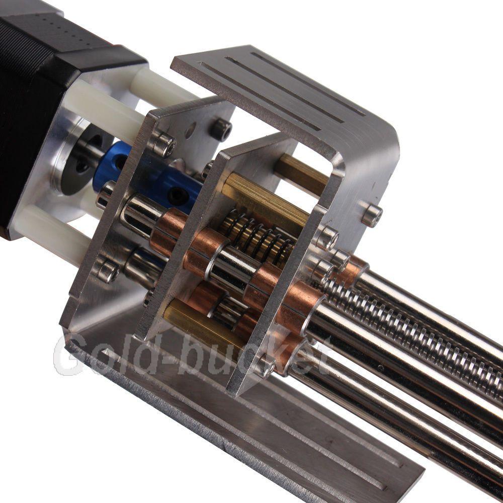 Z Tech Laser Cost