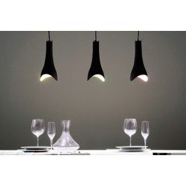 Delightful The Trunk Pendants By Dima Loginoff Are Available In Combination Of Black  Soft Touch Outer Finish And Different Colors Inside. The Design Was  Inspired By An ...