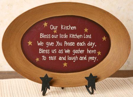kitchen decoration oval platter bless our kitchen decoration kitchen platter bless our. Black Bedroom Furniture Sets. Home Design Ideas