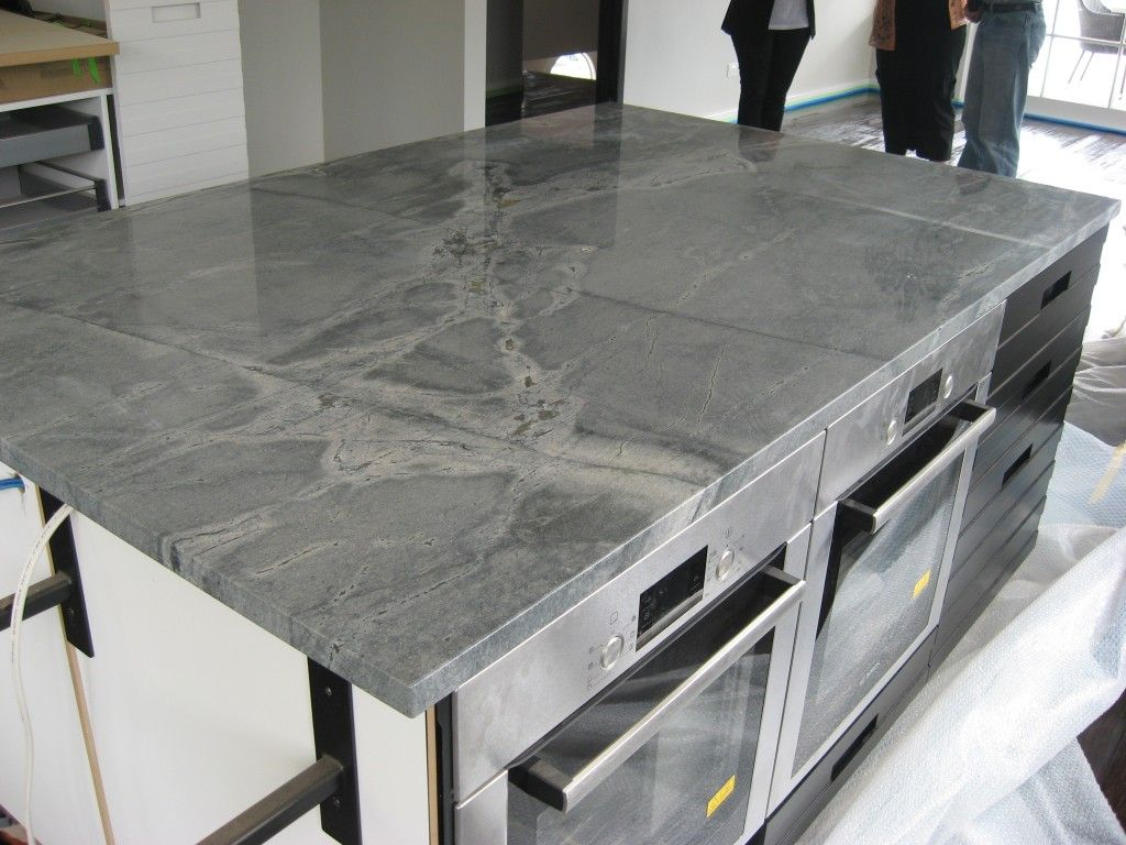 Best Atlantic Lava Stone We Love The Concrete Like 640 x 480