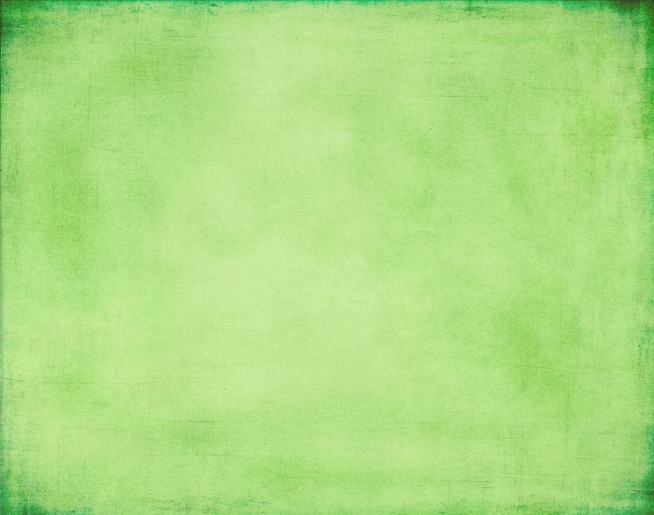 Watercolor Background In 2020 Watercolor Background Green