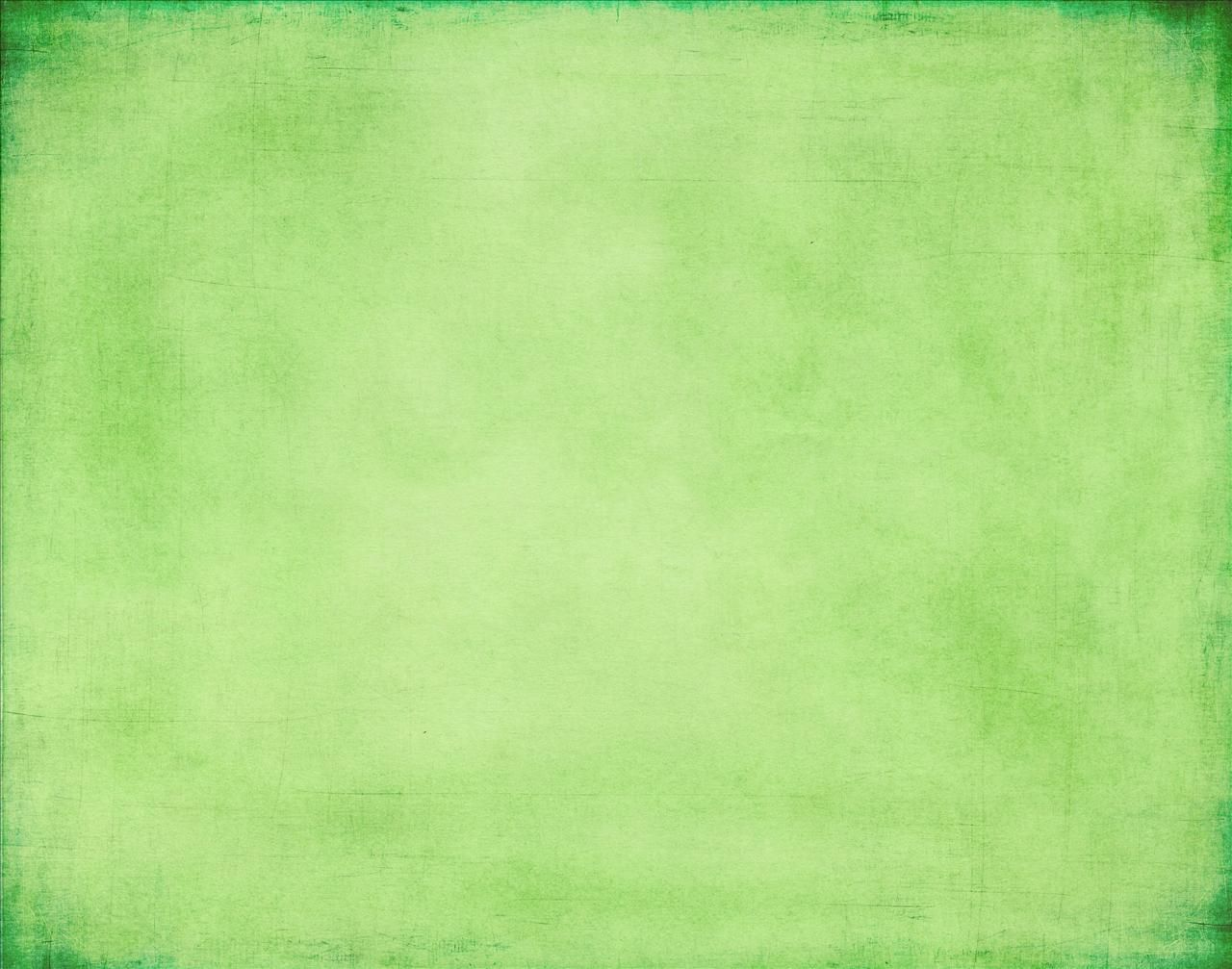 Cool Solid Color Backgrounds Use This Background In Your Picaboo
