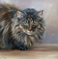 Marjolein Kruijt http://www.mainecoonguide.com/where-to-find-maine-coon-kittens-for-sale/