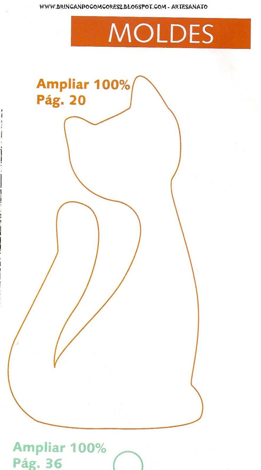 Pin de Silvia Melo en costura pins | Pinterest | Moldes, Costura y ...