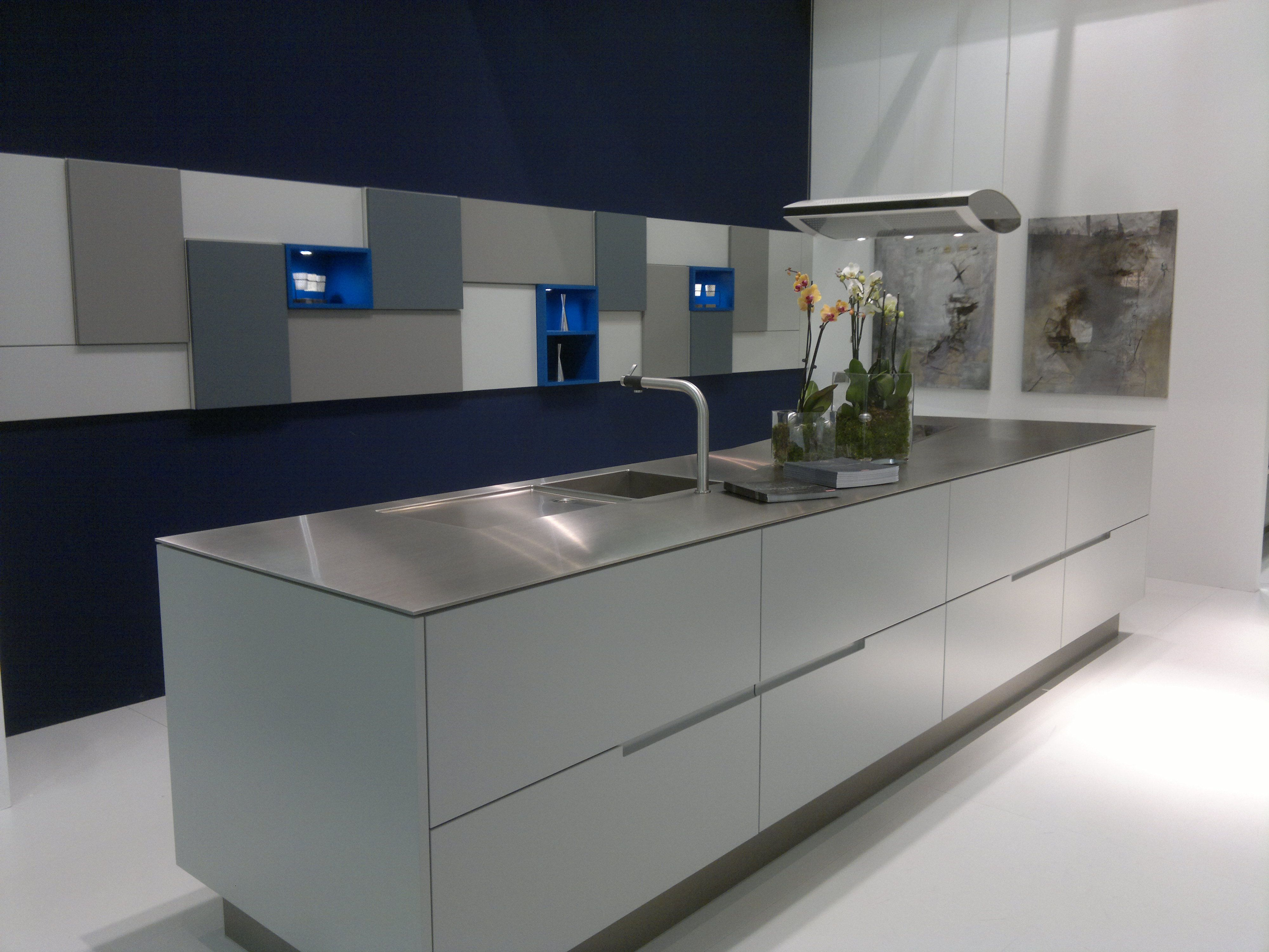 Rempp Küche Pin By Küchen Kitchens On Rempp Kitchens Pinterest