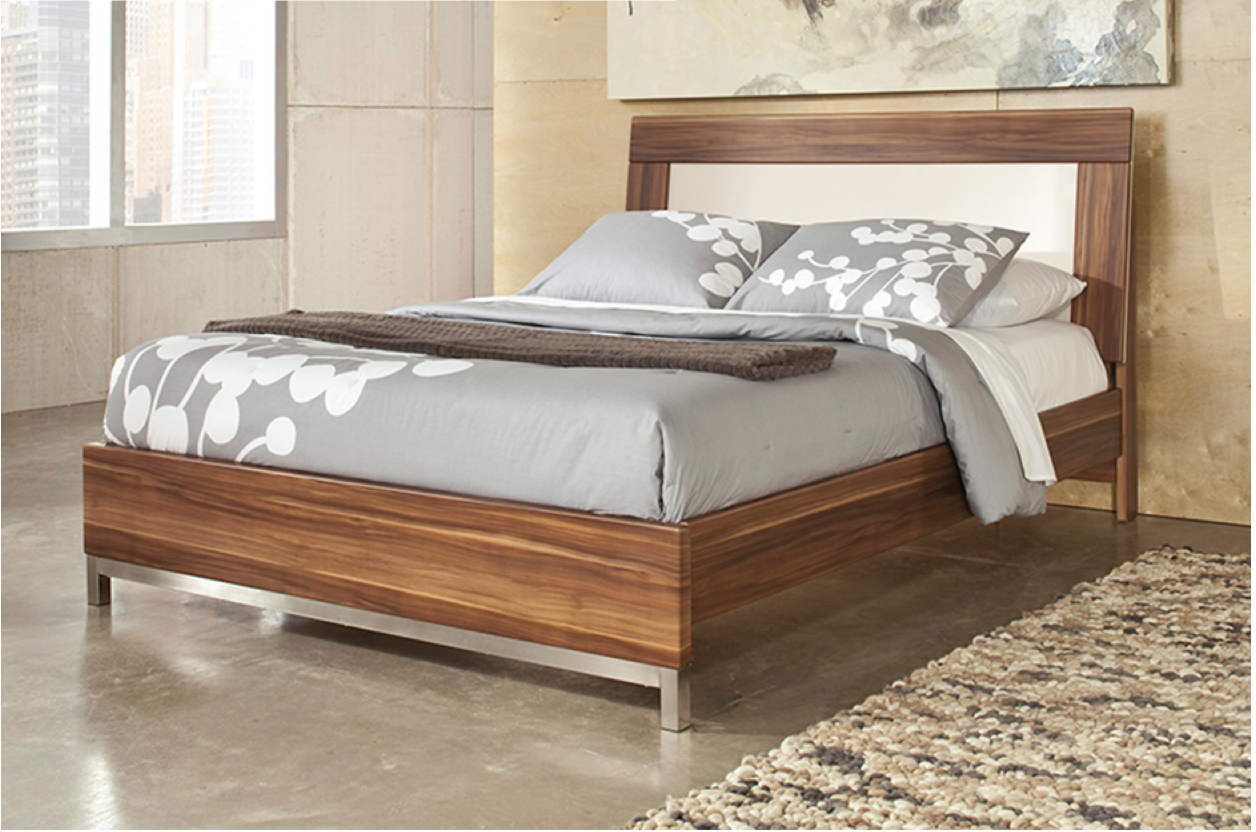Candiac Queen Bed B703 57 54 Cl Price 399 90