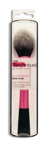 Real Techniques Blush Brush WANT