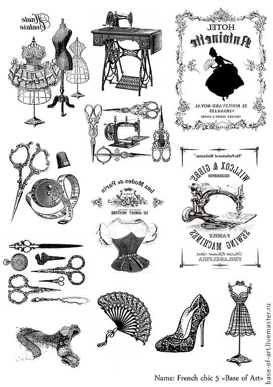 Pin by Sandy Steele on FREE VINTAGE PRINTABLES (and some