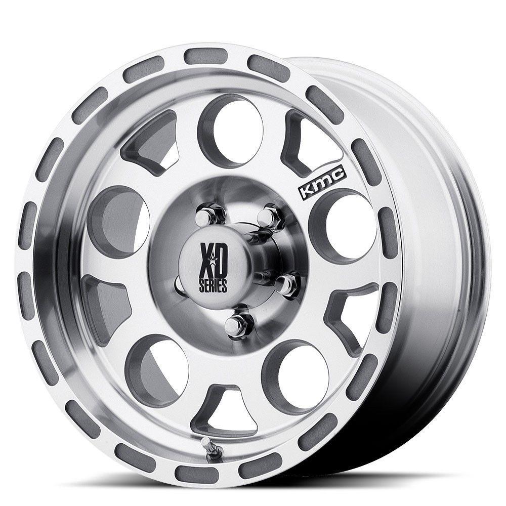 Details about 15 xd series xd122 enduro machined wheel