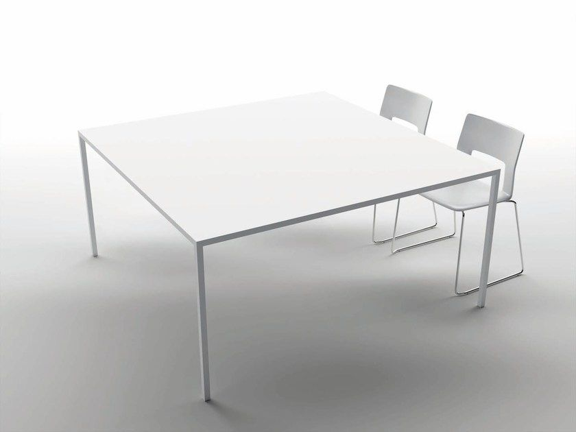 Tavolo Desalto ~ Sistema helsinki desalto hauz2 tavoli table stalai