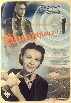 Deutsche Alte Filme