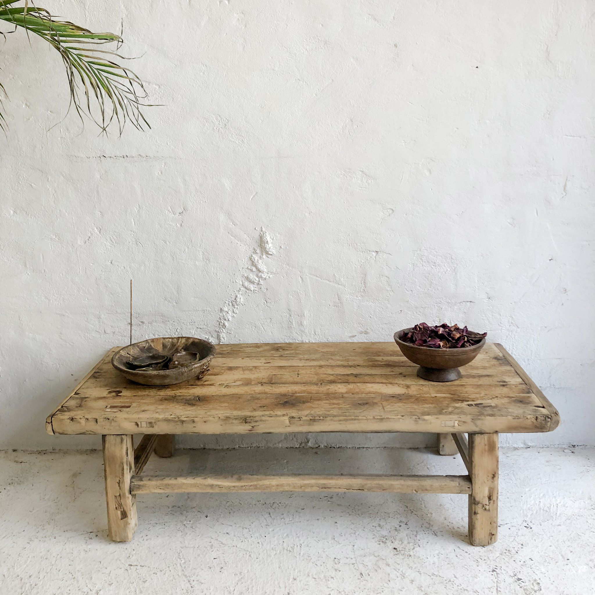 Coffee Table From China Water Tiger Coffee Table Table Side Table [ 2048 x 2048 Pixel ]
