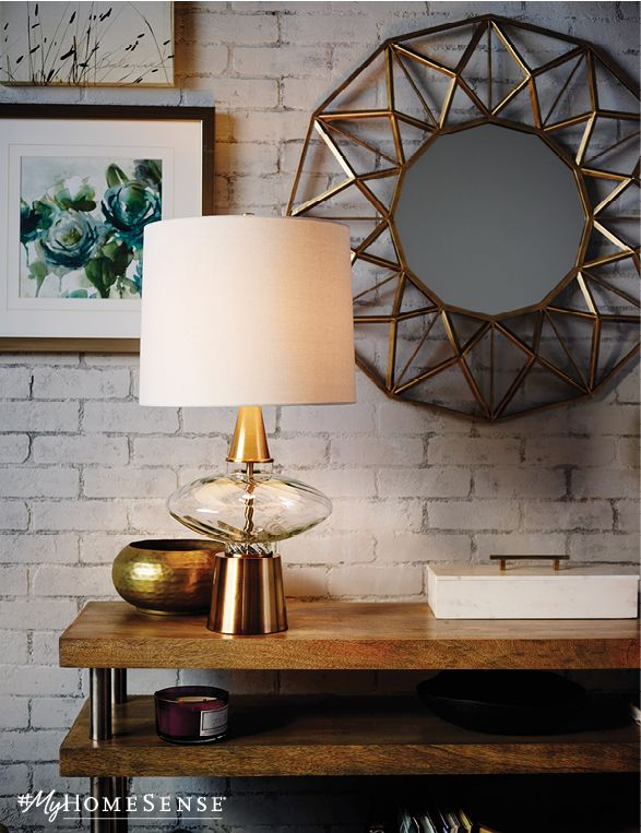 Classic Modern And Quirky Ten Of The Best Desk Lamps Best Desk
